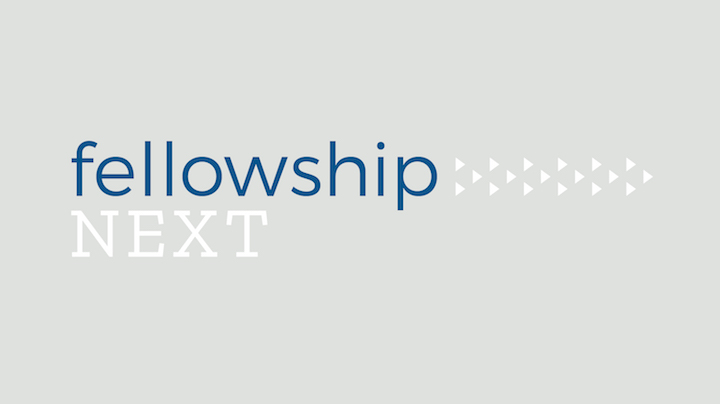 Fellowship Next | Cabot